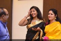 Sibi Malayil Daughter Engagement Pics (61)