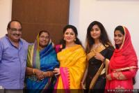 Sibi Malayil Daughter Engagement Pics (65)