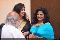 Sibi Malayil Daughter Engagement Pics (67)