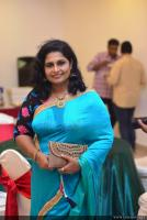 Sibi Malayil Daughter Engagement Pics (68)