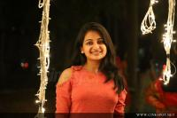 Sibi Malayil Daughter Engagement Pics (178)