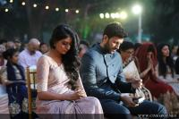 Sibi Malayil Daughter Engagement Pics (188)
