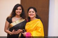 Sibi Malayil Daughter Engagement Pics (62)