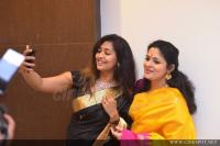 Sibi Malayil Daughter Engagement Pics (63)
