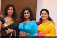 Sibi Malayil Daughter Engagement Pics (66)
