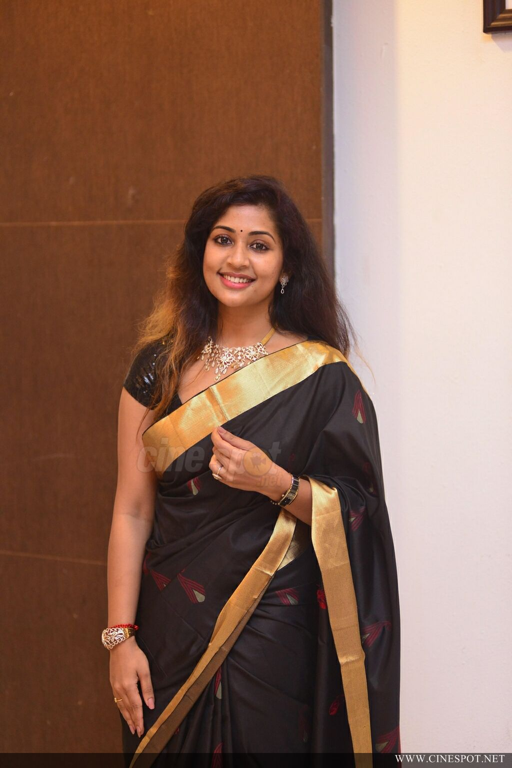 Navya Nair naked (65 foto and video), Pussy, Fappening, Twitter, bra 2017