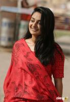 Esther Anil Actress Photos