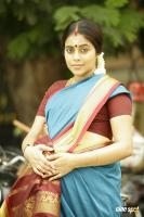 Savarakathi Actress Poorna (1)