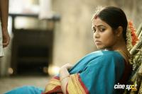 Savarakathi Actress Poorna (8)