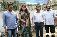 Helmet Awareness Bike Rally by Manusana Nee Team (13)