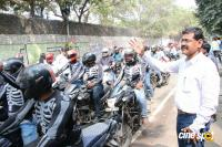 Helmet Awareness Bike Rally by Manusana Nee Team (15)