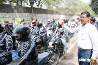Helmet Awareness Bike Rally by Manusana Nee Team (16)