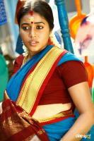 Savarakathi Latest Photos (17)