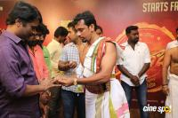 Thimiru Pudichavan Movie Pooja (12)
