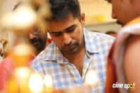Thimiru Pudichavan Movie Pooja (16)