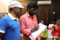 Thimiru Pudichavan Movie Pooja (2)