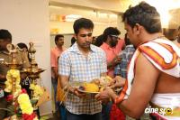 Thimiru Pudichavan Movie Pooja (21)