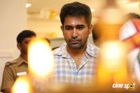 Thimiru Pudichavan Movie Pooja (22)