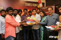 Thimiru Pudichavan Movie Pooja (26)