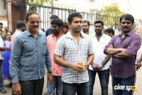 Thimiru Pudichavan Movie Pooja (28)