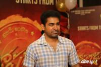 Thimiru Pudichavan Movie Pooja (3)