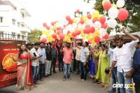 Thimiru Pudichavan Movie Pooja (31)