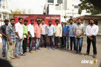 Thimiru Pudichavan Movie Pooja (32)