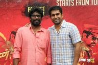 Thimiru Pudichavan Movie Pooja (33)