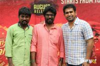 Thimiru Pudichavan Movie Pooja (34)