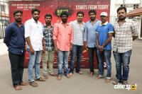 Thimiru Pudichavan Movie Pooja (35)