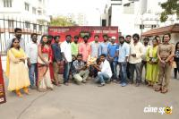 Thimiru Pudichavan Movie Pooja (36)
