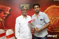 Thimiru Pudichavan Movie Pooja (39)