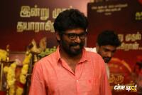 Thimiru Pudichavan Movie Pooja (4)