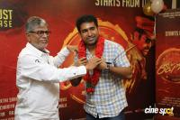 Thimiru Pudichavan Movie Pooja (40)