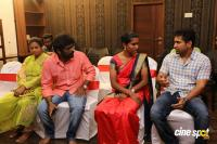 Thimiru Pudichavan Movie Pooja (5)