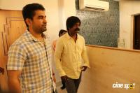 Thimiru Pudichavan Movie Pooja (6)