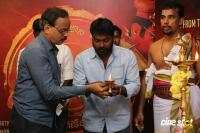 Thimiru Pudichavan Movie Pooja (9)