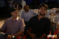 Manasuku Nachindi Audio Launch (3)