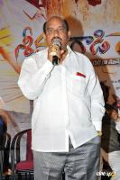 Seenugadi Prema Audio Launch (29)