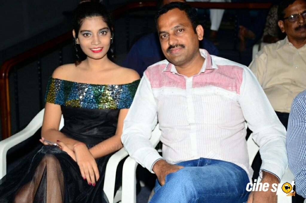 Seenugadi Prema Audio Launch (45)