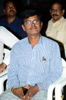 Seenugadi Prema Audio Launch (47)