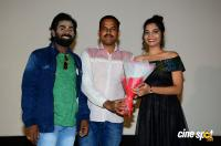 Seenugadi Prema Audio Launch (51)