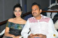 Seenugadi Prema Audio Launch (7)