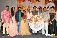 Seenugadi Prema Audio Launch (9)