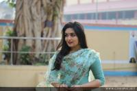 Prayaga Rose Martin images (10)