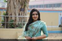 Prayaga Rose Martin images (11)