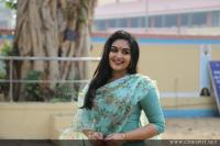 Prayaga Rose Martin images (12)