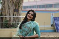 Prayaga Rose Martin images (13)