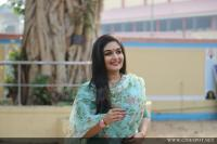 Prayaga Rose Martin images (14)