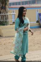 Prayaga Rose Martin images (15)